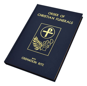 Order of Christian Funerals 350/22