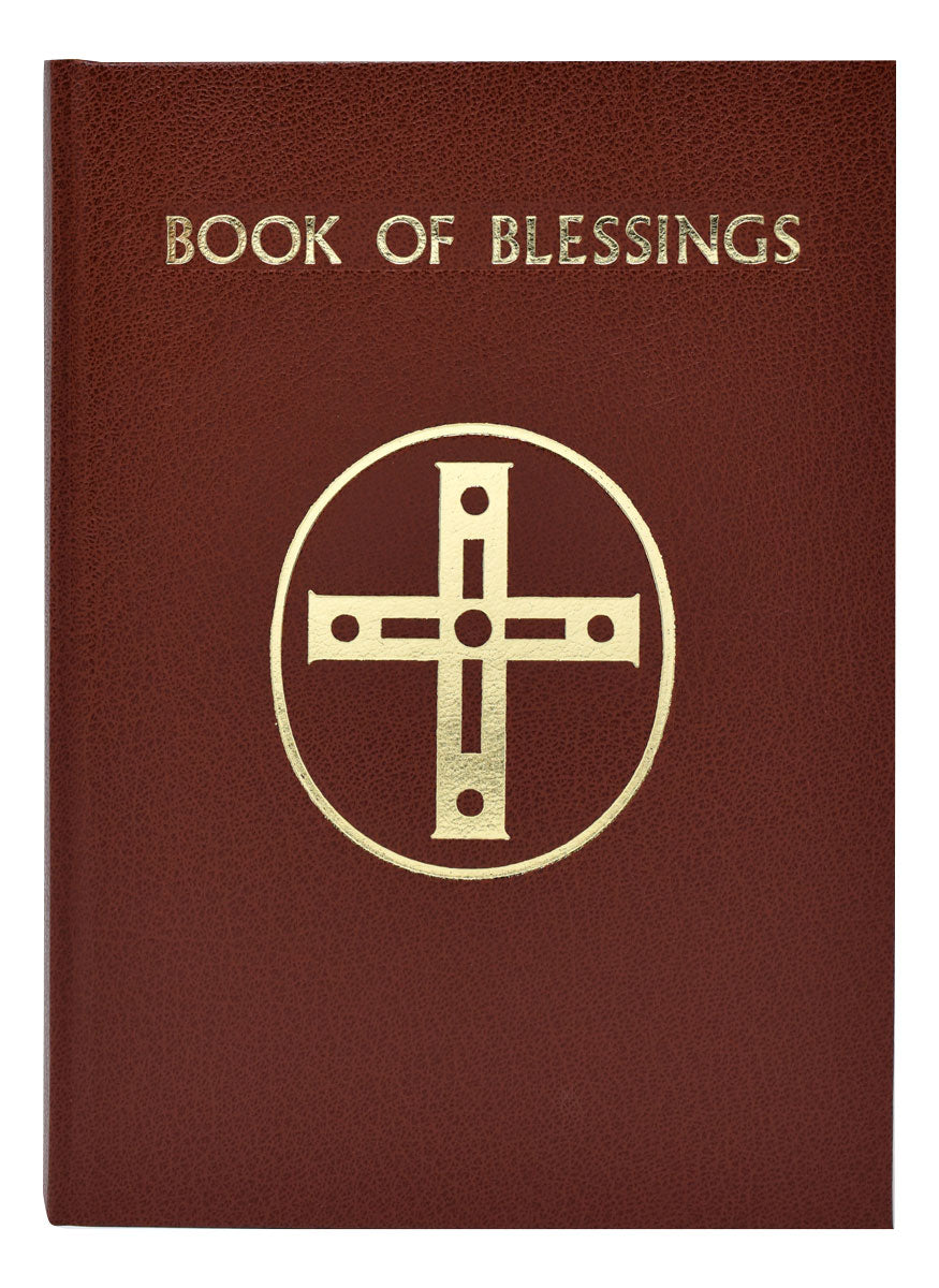 Book of Blessings 560/22