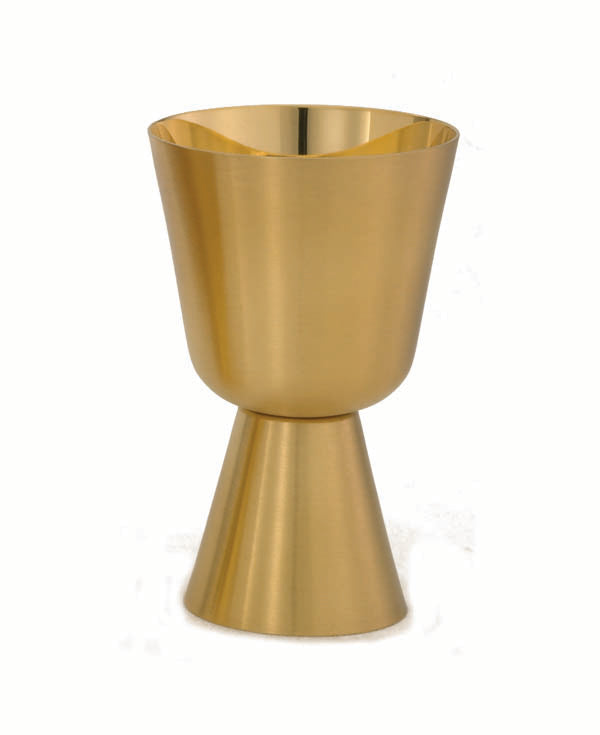 612G COMMUNION CUP