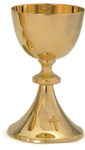 A103G CHALICE