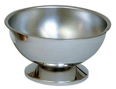 K338 BAPTISMAL or LAVABO BOWL