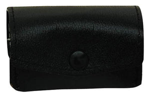 K36-T LEATHER CASE FOR TRIPLE OIL STOCK