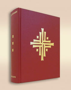 Lectionary Classic Edition: Volume IV