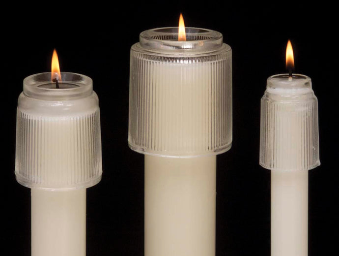 Candle Followers