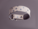 Dotted Collar (Thin)