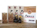 Shaolin Recovery Master Kit - With Special Gift