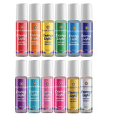 Energy Light Blends - 10ml Roll-on