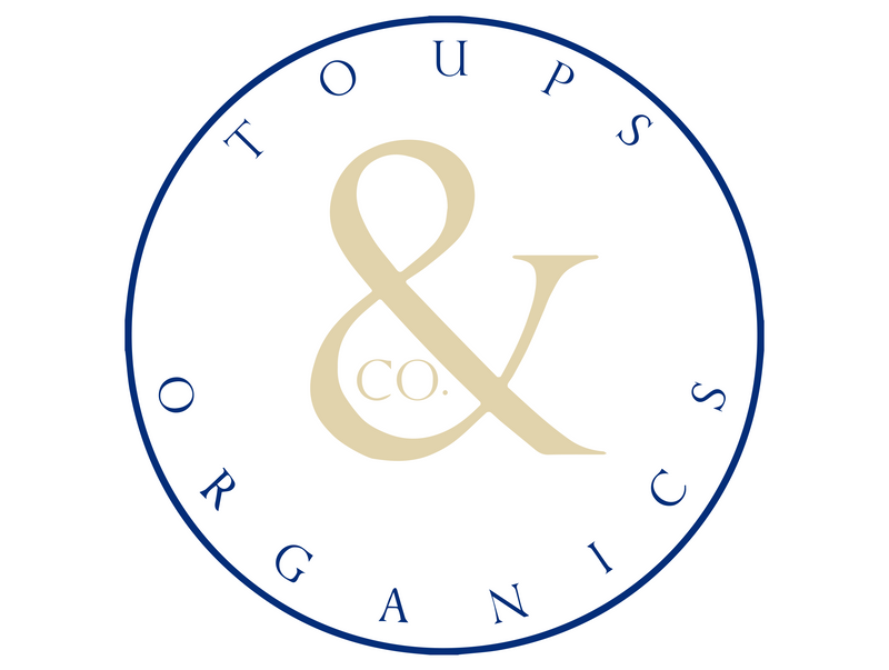 Toups and Co Organics