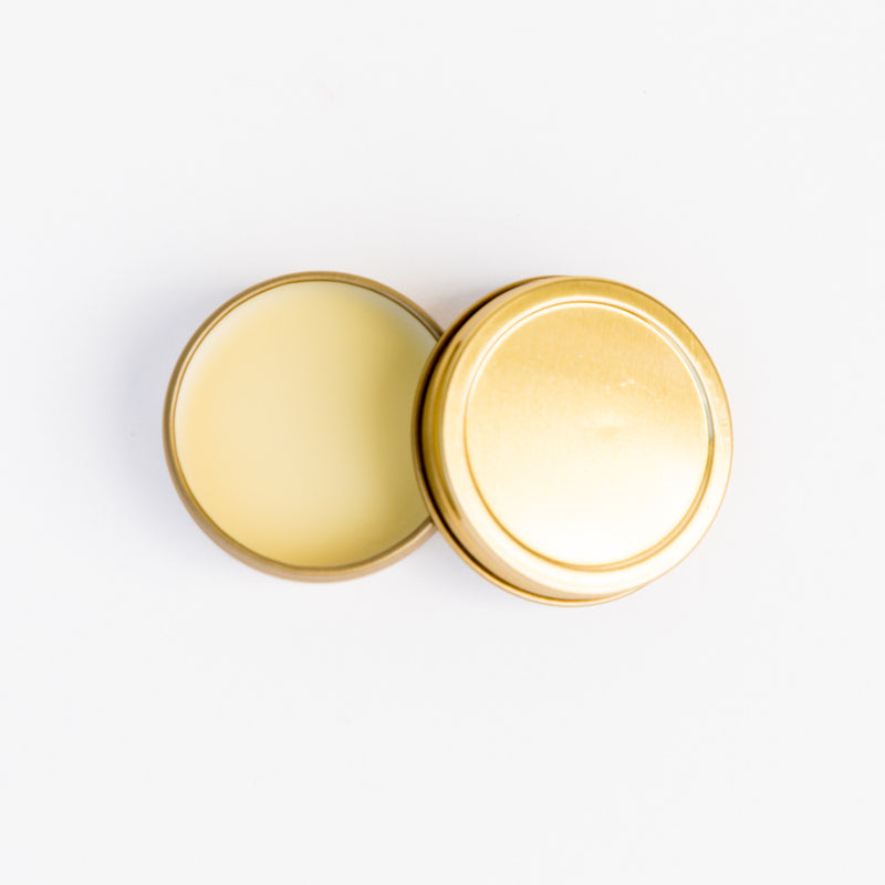 Ultra Hydrating Salve