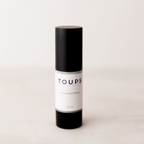 Liquid Foundation - SAMPLES