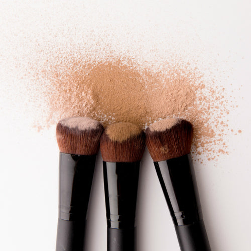 Mineral Makeup BRUSH