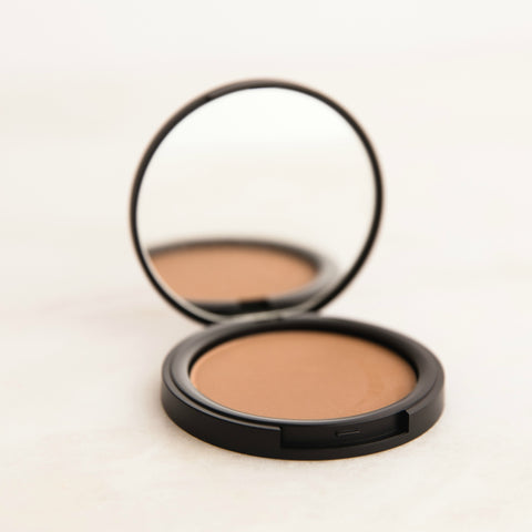 Natural Eye Shadow Singles