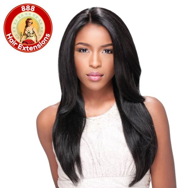 100% High Quality Brazilian Straight Hairs Sale