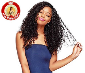 High High Quality Brazilian Curly Hair Sale