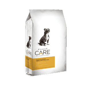 Alimento Diamond Care Estomago Sensible Formula Para Perros Adultos