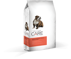 Alimento Diamond Care Light Formula Para Perros Adultos