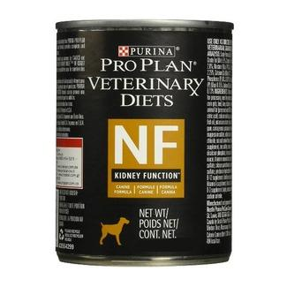 Alimento Pro plan Veterinary Diet NF Canino X 13 3OZ