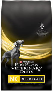 Alimento Pro plan Veterinary Neurocare Canino