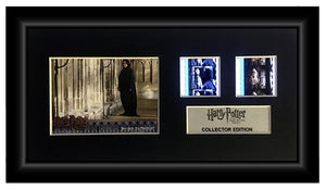 Harry Potter & the Half Blood Prince (2009) - 2 Cell Display (3)