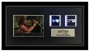 Harry Potter & the Prisoner of Azkaban (2004) - 2 Cell Display (3)