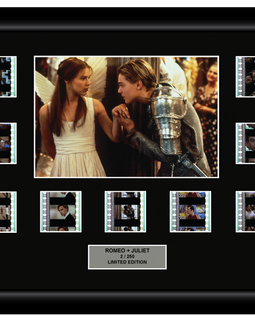 Romeo + Juliet (1996) - 9 Cell Display - ONLY 1 AT THIS PRICE