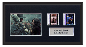 Van Helsing - 2 Cell Display (1)