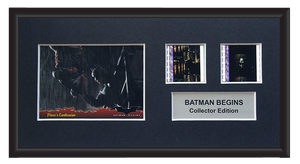 Batman Begins - 2 Cell Display (1)