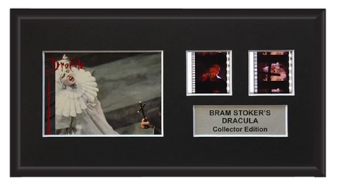 Bram Stokers Dracula - 2 Cell Display (2)