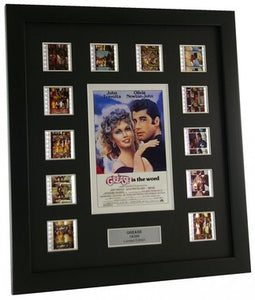 Grease - 12 Cell Classic Display - ONLY 1 AT THIS PRICE