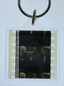 Lost Boys Keyring