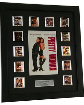 Pretty Woman - 12 Cell Display