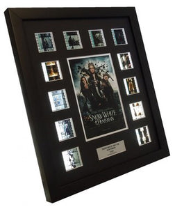 Snow White & the Huntsman - 12 Cell Display -  ONLY 1 AT THIS PRICE