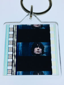 Lord Of The Rings Keyring