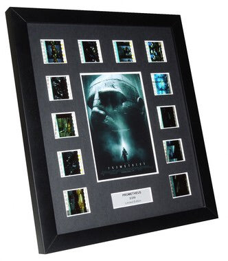 Prometheus - 12 Cell Display - ONLY 1 AT THIS PRICE