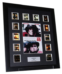 Ladder 49 - 12 Cell Display