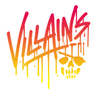 Villains Ltd