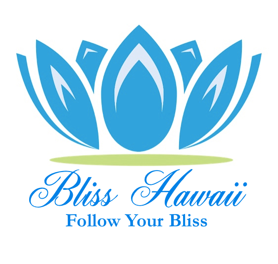 bliss hawaii luxury bags purses vegan sustainable fashion follow your bliss