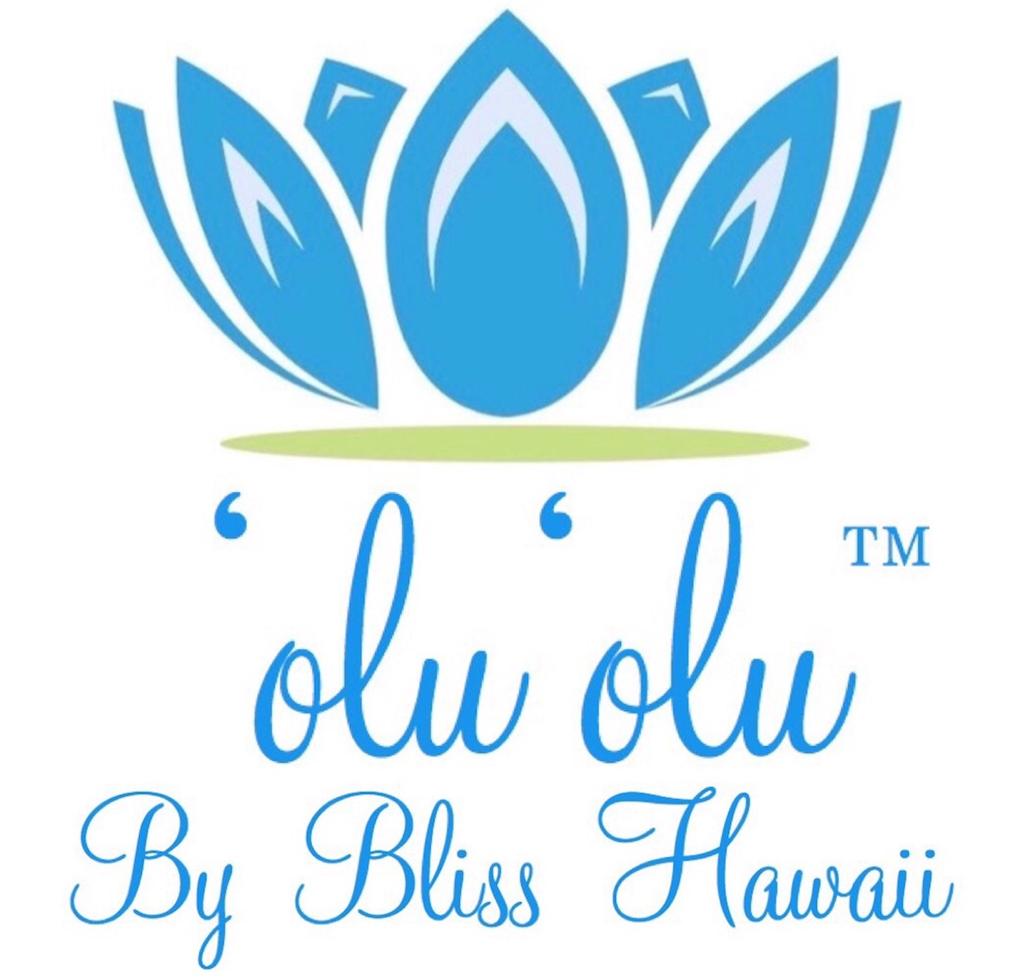 Bliss Hawaii