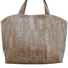 Buzz's Steakhouse, tote, beach bag, Mokulua islands, purse, hawaii, vegan, handbag, luxury, lanikai, cork
