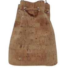 'olu'olu Bliss Hawaii, bucket bag, Mokulua islands, luxury, kailua, lanikai, cork, susanne ball
