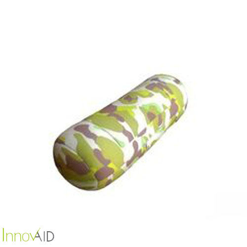 Adaptable - InnovAID