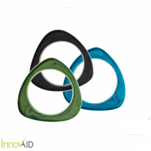 Chewigem Bermuda Bangle - InnovAID