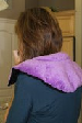 Ultra Shoulder Wrap - InnovAID
