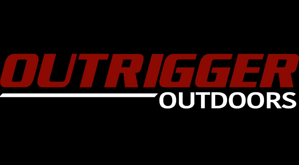 Red Eye Predator Hunting Light by Outrigger Outdoors