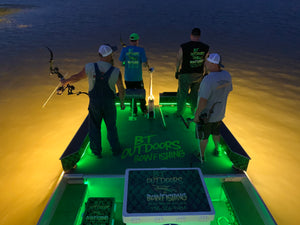 Top 5 Best Bowfishing Bows of 2021