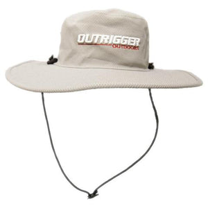 The Guide to Buying the Best Fishing Hat