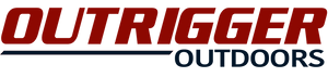 Outrigger Outdoors Logo