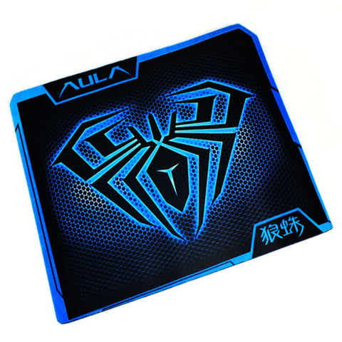 AULA Comfort Speed Control Edition Gaming Mouse Pad