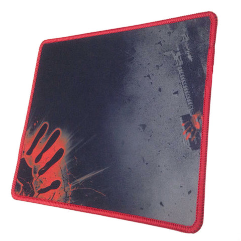 Anti-Slip Rubber Gaming Mouse Pad