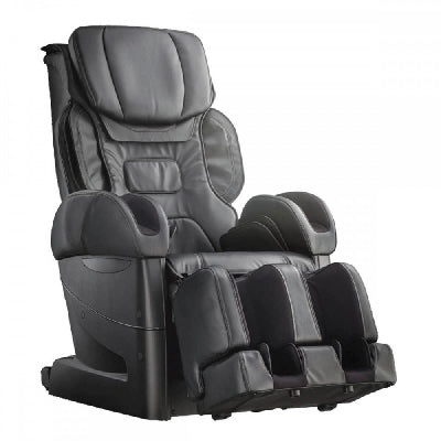 osaki 4d massage chair
